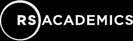 RSAcamedics logo